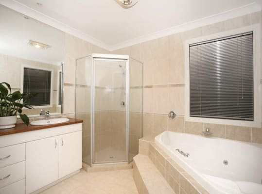 $180-220, Share-house, 4 rooms, Summit Drive, Springfield Lakes QLD 4300, Summit Drive, Springfield Lakes QLD 4300