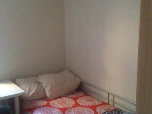 $220, Flatshare, 5 bathrooms, Elizabeth Street, Melbourne VIC 3000