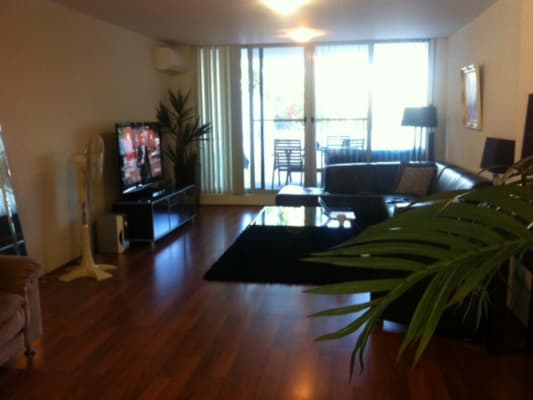 $200, Flatshare, 2 bathrooms, Pearce Avenue, Newington NSW 2127