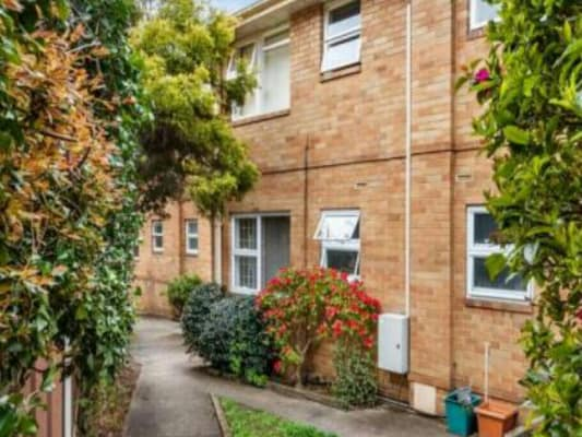$285, Flatshare, 2 bathrooms, Ada Street, Randwick NSW 2031