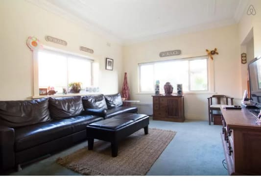 $340, Flatshare, 3 bathrooms, Addison Rd, Manly NSW 2095