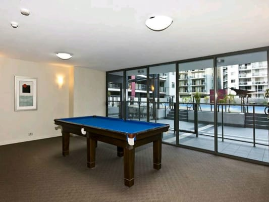 $280, Flatshare, 3 bathrooms, Adelaide Terrace, East Perth WA 6004