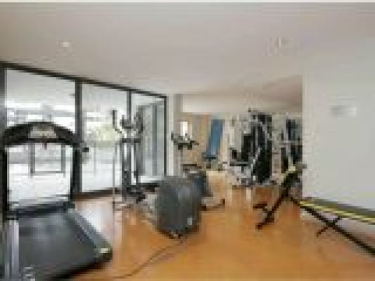 $150, Flatshare, 3 bathrooms, Adelaide Terrace, East Perth WA 6004