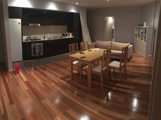 $340, Flatshare, 3 bathrooms, Albany Street, Saint Leonards NSW 2065