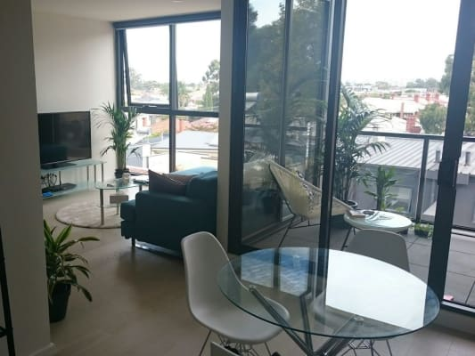 $280, Flatshare, 2 bathrooms, Albert , Brunswick East VIC 3057