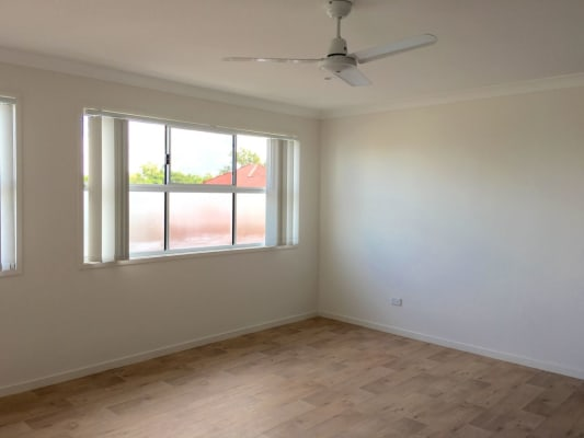 $260, Share-house, 5 bathrooms, Albert Street, Rocklea QLD 4106