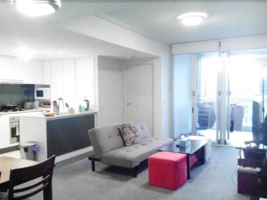 $355, Flatshare, 2 bathrooms, Albert Street, Brisbane City QLD 4000