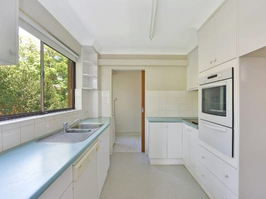 $220, Flatshare, 2 bathrooms, Albert Street, Hornsby NSW 2077