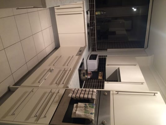 $285, Flatshare, 2 bathrooms, Alison Road, Randwick NSW 2031