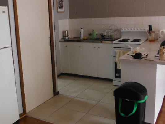 $150, Flatshare, 2 bathrooms, Alldis Avenue, Lavington NSW 2641