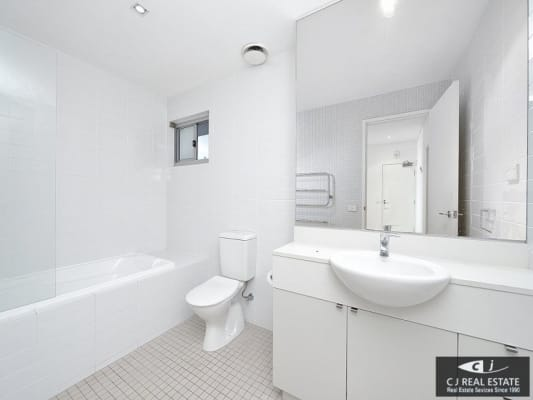 $290, Flatshare, 3 bathrooms, Amalfi Drive, Wentworth Point NSW 2127