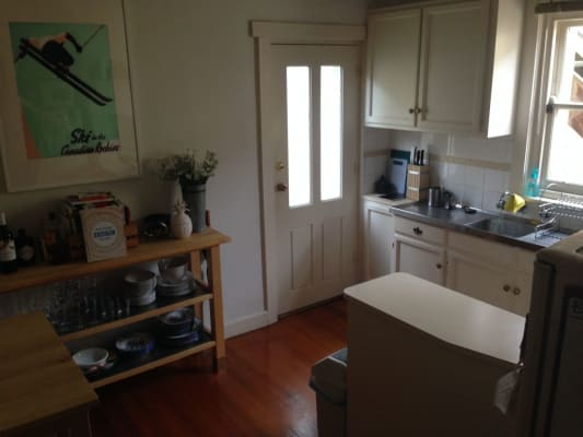 $240, Flatshare, 2 bathrooms, andrew Street, Prahran VIC 3181