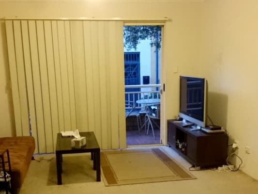 $160, Flatshare, 2 bathrooms, Ann Street, Surry Hills NSW 2010