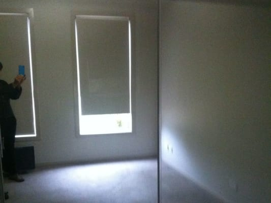 $130, Flatshare, 3 bathrooms, Ascot Street South, Altona Meadows VIC 3028