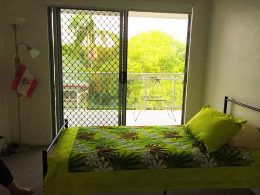 $215, Flatshare, 2 bathrooms, Ashgrove Avenue, Ashgrove QLD 4060