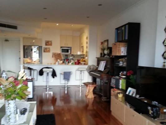 $290, Flatshare, 2 bathrooms, Ashton Street, Rockdale NSW 2216