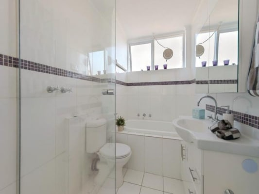 $210, Flatshare, 2 bathrooms, Auburn Road, Hawthorn VIC 3122