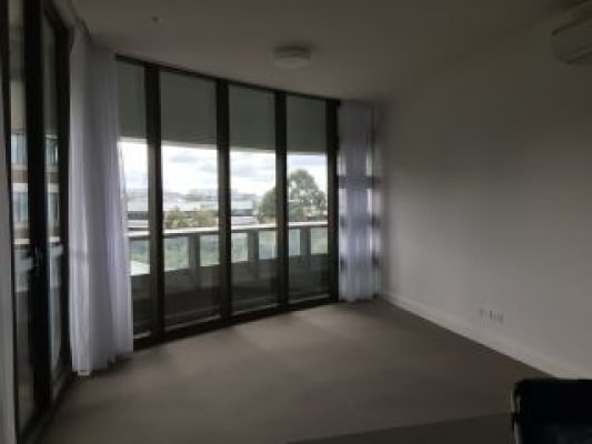 $160, Flatshare, 2 bathrooms, Australia Avenue, Sydney Olympic Park NSW 2127