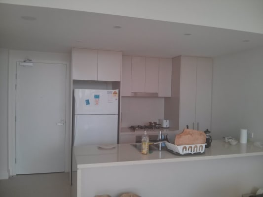$280, Flatshare, 2 bathrooms, Australia Avenue, Sydney Olympic Park NSW 2127