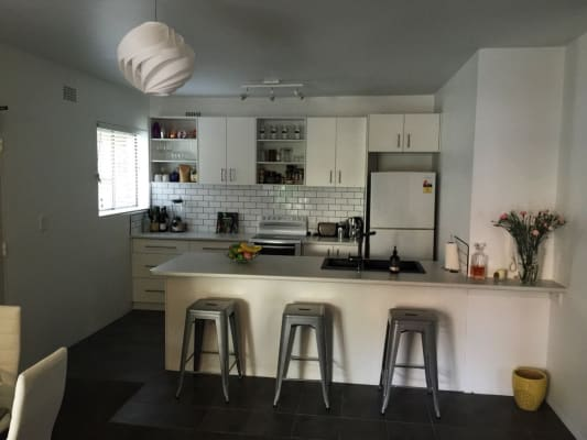 $315, Flatshare, 2 bathrooms, Avenue Rd, Mosman NSW 2088