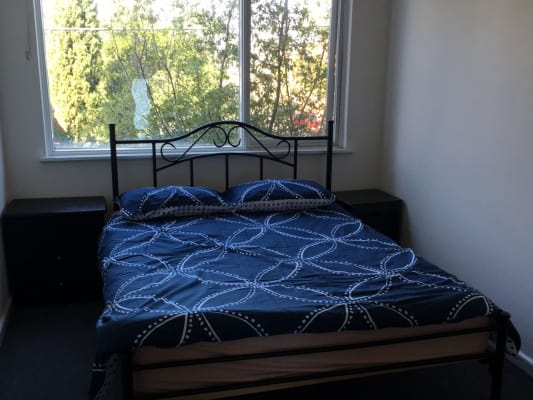 $350, Flatshare, 2 bathrooms, Barkly, Saint Kilda VIC 3182