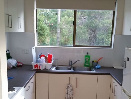 $165, Flatshare, 2 bathrooms, Baron St, Greenslopes QLD 4120