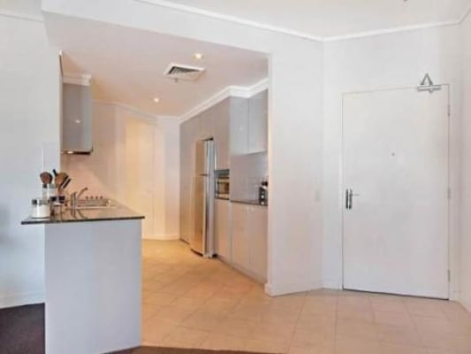 $210, Flatshare, 2 bathrooms, Barrack Street, Perth WA 6000