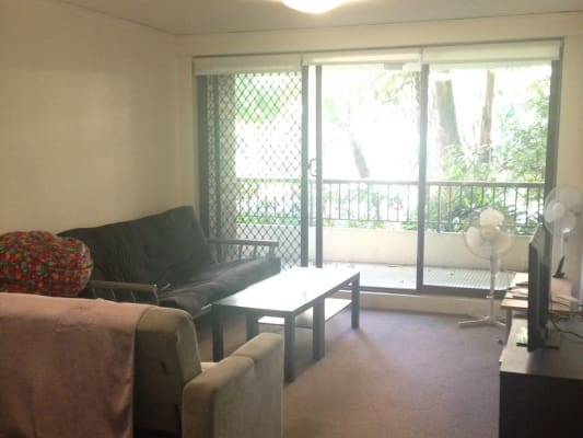 $280, Flatshare, 3 bathrooms, Barry Street, Neutral Bay NSW 2089