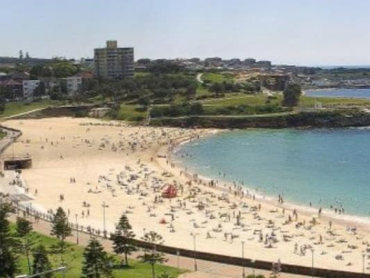 $275, Flatshare, 3 bathrooms, Beach St, Coogee NSW 2034