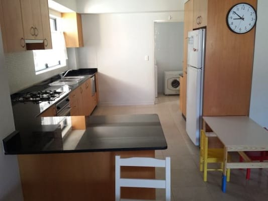 $210, Flatshare, 2 bathrooms, Brodie Spark Drive, Wolli Creek NSW 2205