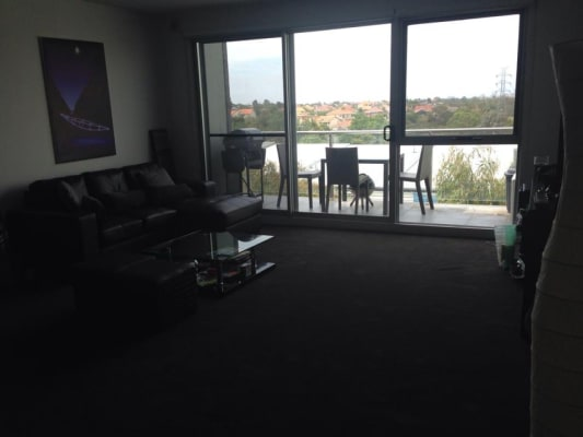 $211, Flatshare, 3 bathrooms, Bell Street, Preston VIC 3072