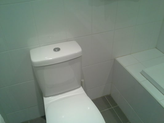 $220, Flatshare, 3 bathrooms, Belmore, Meadowbank NSW 2114