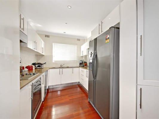 $250, Flatshare, 2 bathrooms, Belmore Street, Arncliffe NSW 2205