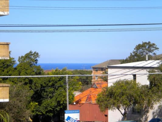 $325, Flatshare, 2 bathrooms, Bennett Street, Bondi NSW 2026