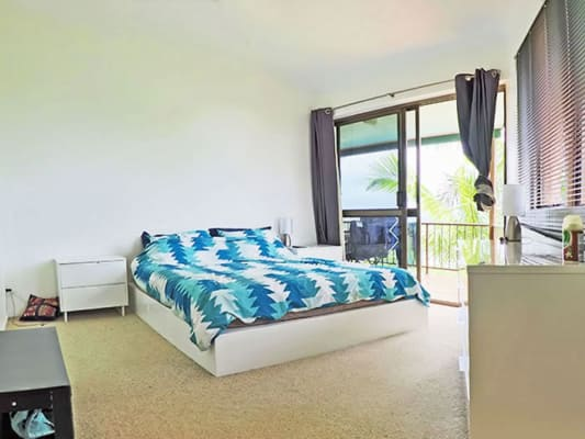 $275, Flatshare, 2 bathrooms, Berrima Row, Noosa Heads QLD 4567