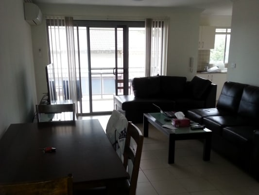 $230, Flatshare, 2 bathrooms, Berwick, Guildford West NSW 2161