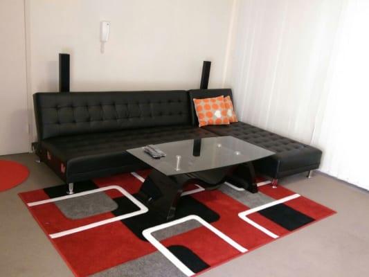 $200, Flatshare, 3 bathrooms, Betts Street, Parramatta NSW 2150