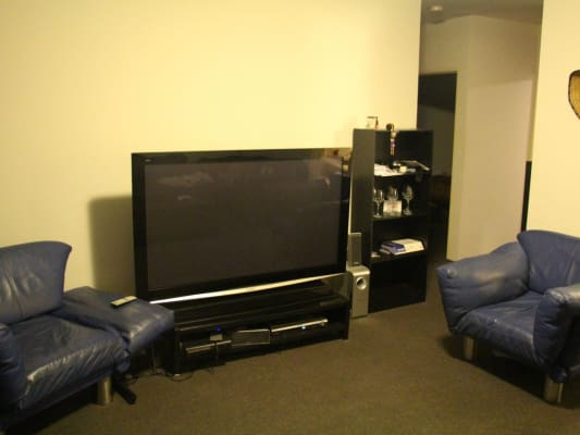 $230, Flatshare, 2 bathrooms, Birrell Street, Bondi NSW 2026