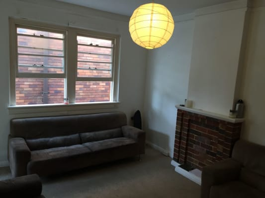 $380, Flatshare, 2 bathrooms, Blair Street, Bondi Beach NSW 2026