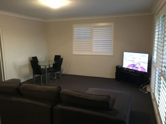 $290, Flatshare, 2 bathrooms, Blair Street, North Bondi NSW 2026