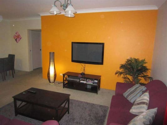 $320, Flatshare, 3 bathrooms, Bland , Ashfield NSW 2131