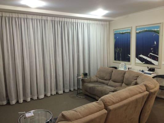 $250, Flatshare, 2 bathrooms, Blaxland Road, Ryde NSW 2112