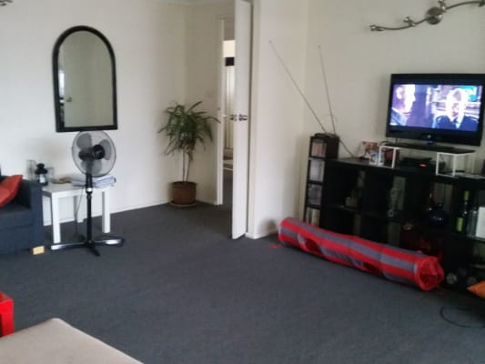 $150, Share-house, 3 bathrooms, Blaxland Road, Ryde NSW 2112