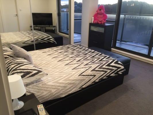 $280, Flatshare, 3 bathrooms, Bonar Street, Arncliffe NSW 2205