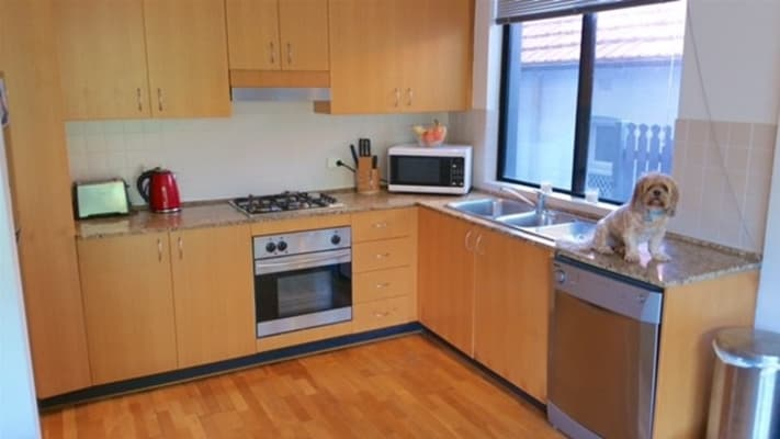 $360, Flatshare, 3 bathrooms, Bondi Road, Bondi NSW 2026