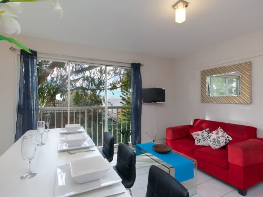 $750, Flatshare, 2 bathrooms, Bondi Road, Bondi NSW 2026