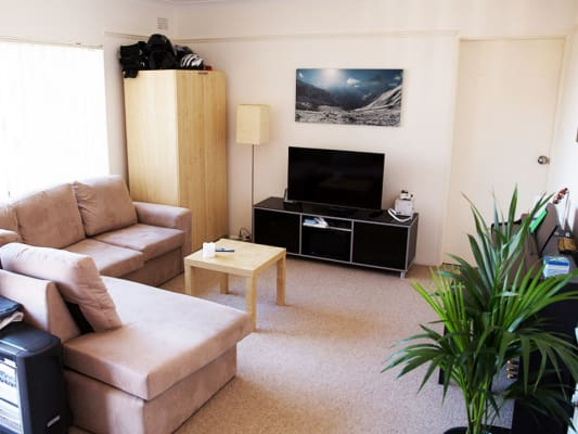 $310, Flatshare, 2 bathrooms, Botany Street, Randwick NSW 2031