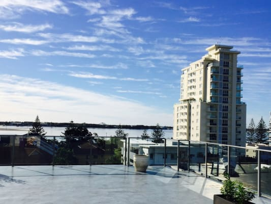 $260, Flatshare, 3 bathrooms, Bradford Street, Labrador QLD 4215
