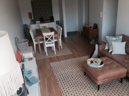 $350, Flatshare, 2 bathrooms, Bray Street, North Sydney NSW 2060