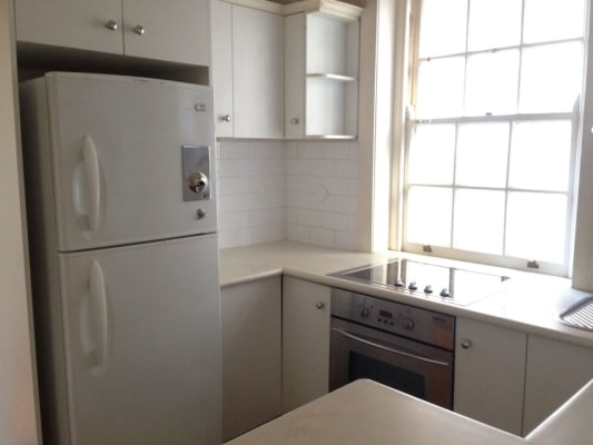 $330, Flatshare, 3 bathrooms, Bream Street, Coogee NSW 2034